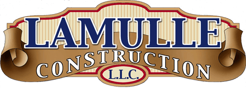 Lamulle Construction