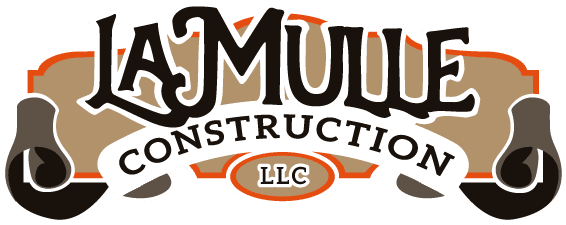 logo Foundation Contractor - Raised Foundations - Pile Driving